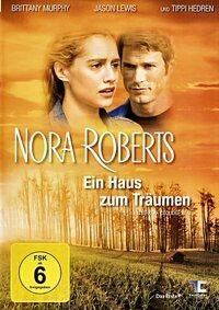 Bild Nora Roberts' Tribute