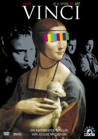 Bild Vinci
