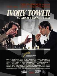 image Ivory Tower