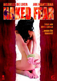 Bild Naked Fear