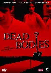 Bild Dead Bodies