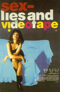 Bild Sex, Lies, and Videotape