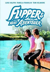 Bild Flipper's New Adventure