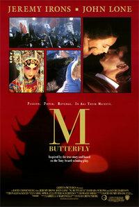 Bild M. Butterfly