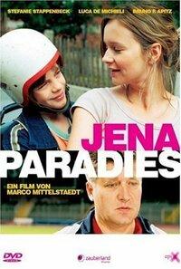 Bild Jena Paradies
