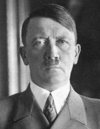 image Adolf Hitler