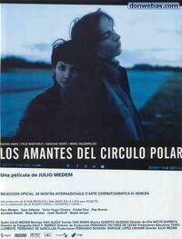 image Los Amantes del Círculo Polar