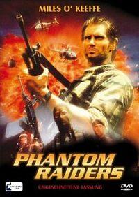 Bild Phantom Raiders