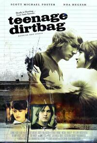Bild Teenage Dirtbag
