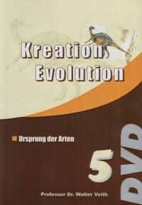 Bild Ursprung der Arten