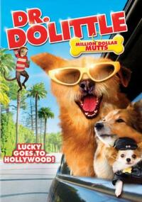 Bild Dr. Dolittle: Million Dollar Mutts