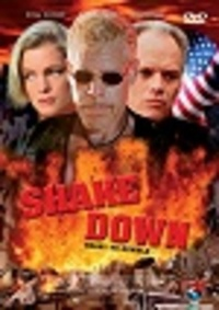 Bild Shakedown