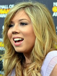 image Jennette McCurdy