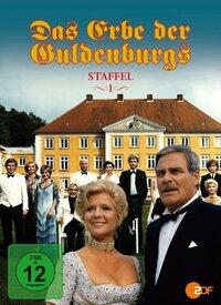 Bild Das Erbe der Guldenburgs