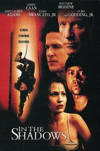 Bild In the Shadows