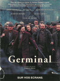Bild Germinal