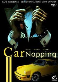 Bild Carnapping