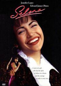 Bild Selena