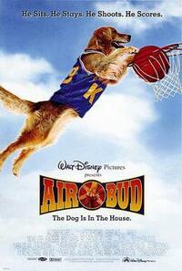 Bild Air Bud