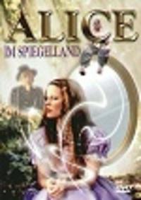 Bild Alice Through the Looking Glass