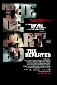 Bild The Departed