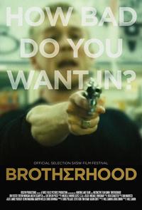 Bild Brotherhood