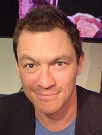 Bild Dominic West