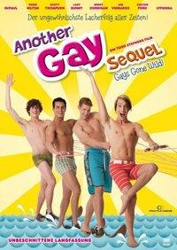Bild Another Gay Sequel - Unbeschnittene Langfassung