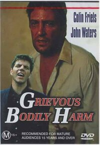 Bild Grievous Bodily Harm