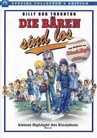 Bild Bad News Bears