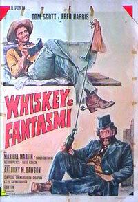 Bild Whisky e fantasmi