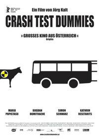 Bild Crash Test Dummies