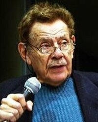 Bild Jerry Stiller