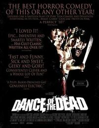 Bild Dance of the Dead