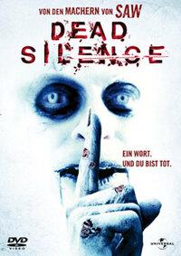 Bild Dead Silence