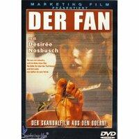 image Der Fan