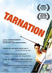 Bild Tarnation