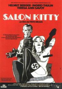 image Salon Kitty