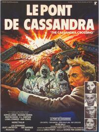 image The Cassandra Crossing