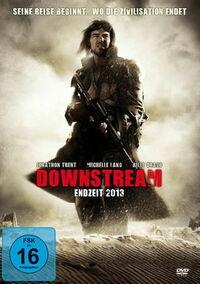 Bild Downstream