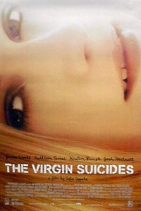 The Virgin Suicides – Verlorene Jugend
