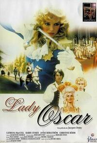 Bild Lady Oscar