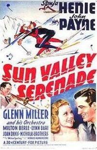 Bild Sun Valley Serenade