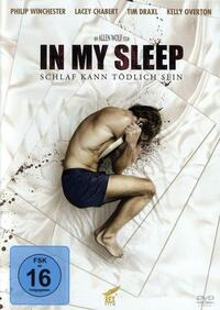 Bild In My Sleep