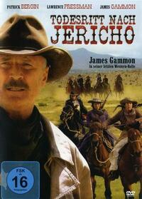 Bild The Far Side of Jericho
