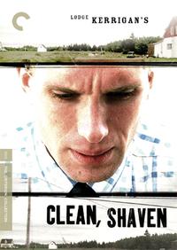 Bild Clean, Shaven