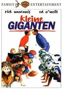 Bild Little Giants