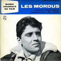 Bild Les mordus