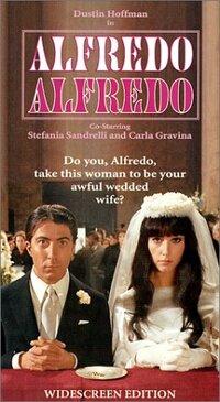 Bild Alfredo, Alfredo