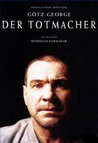 image Der Totmacher
